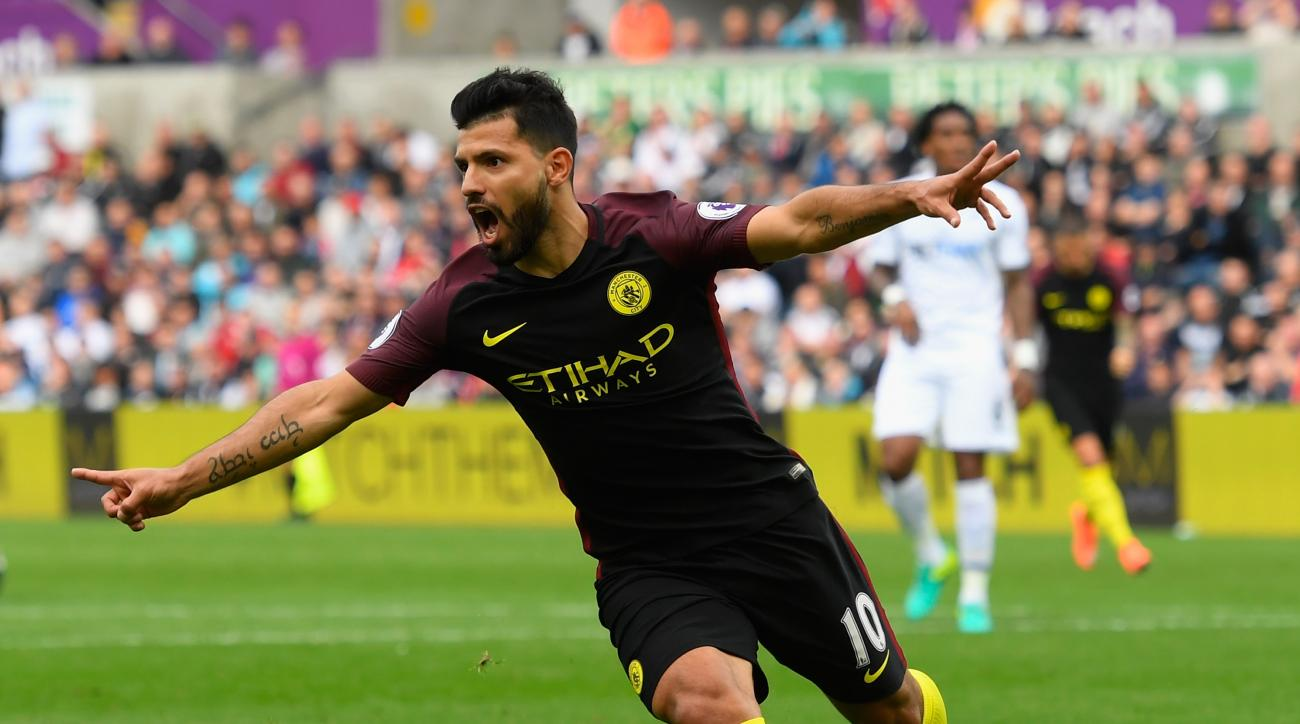 manchester city celtic watch online live stream