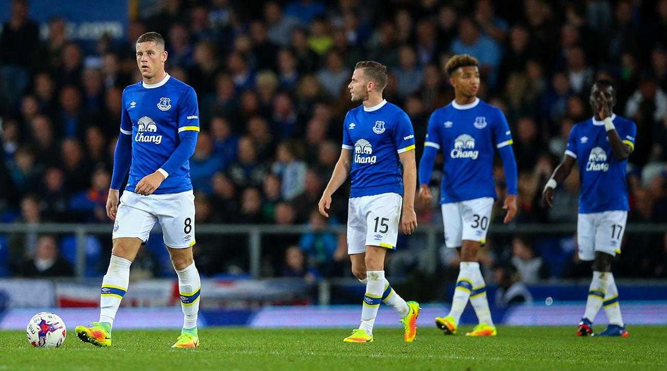 everton cyrtsal palace watch online live stream
