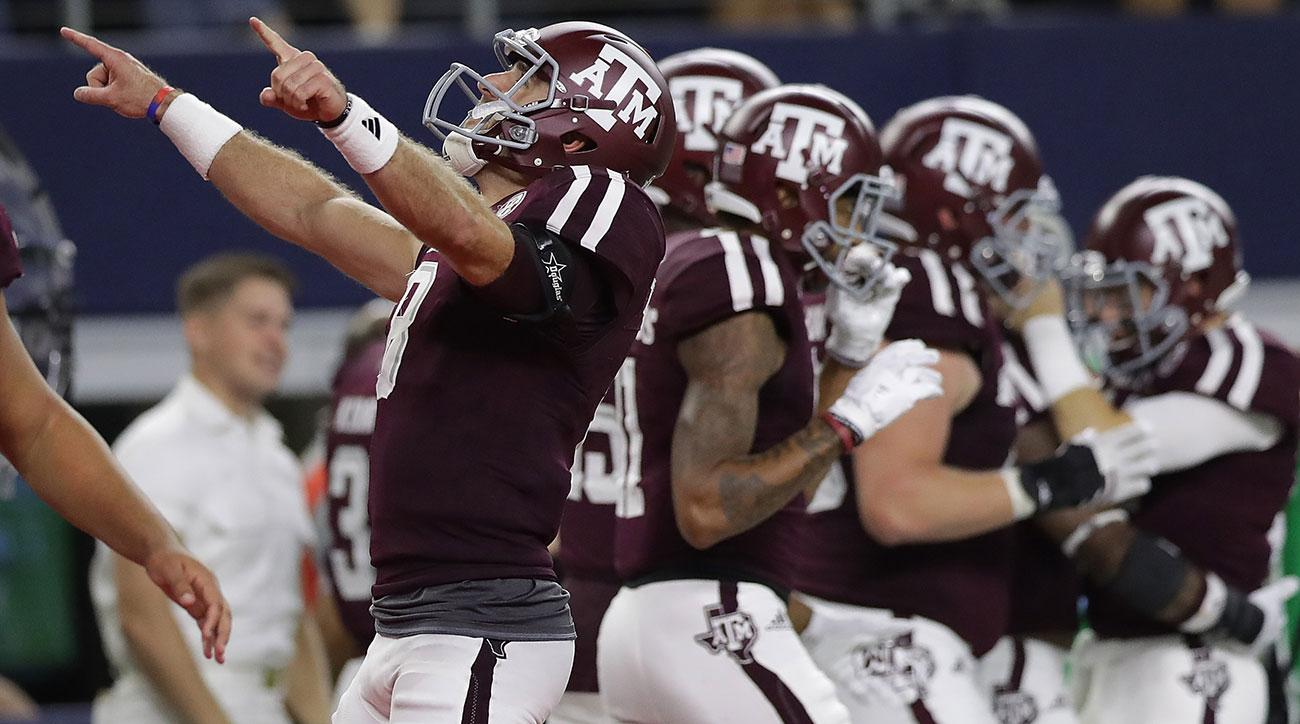 texas a&m south carolina watch online