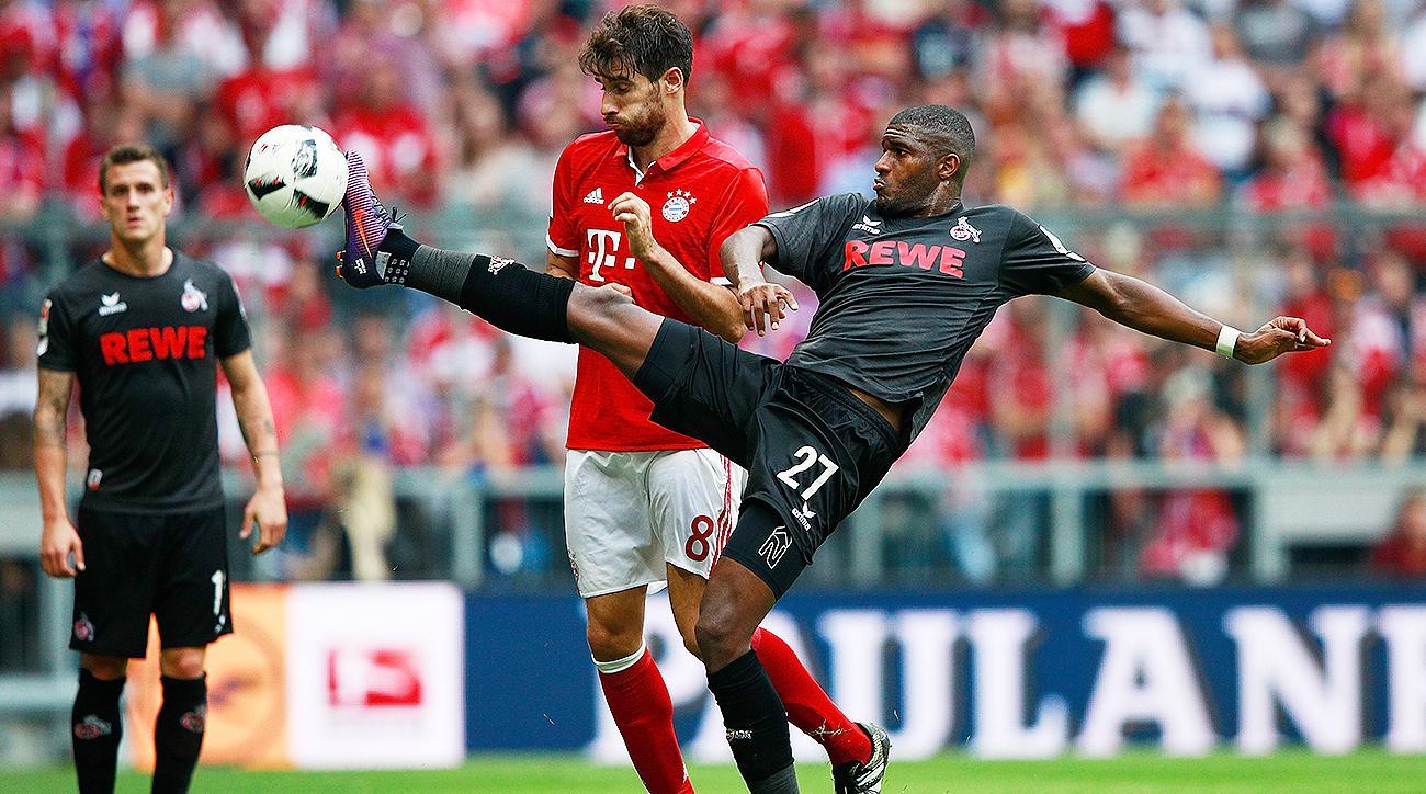 bayern-munich-cologne-bundesliga-soccer