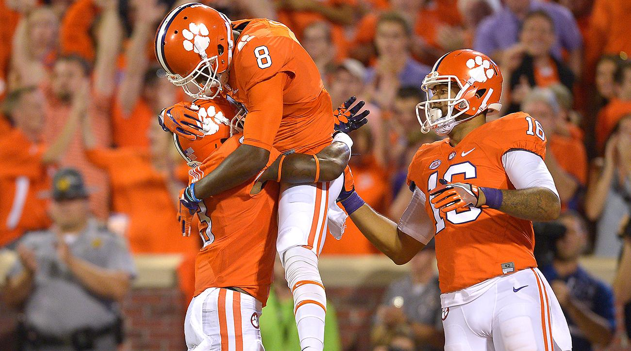 clemson-week-5-takeaways