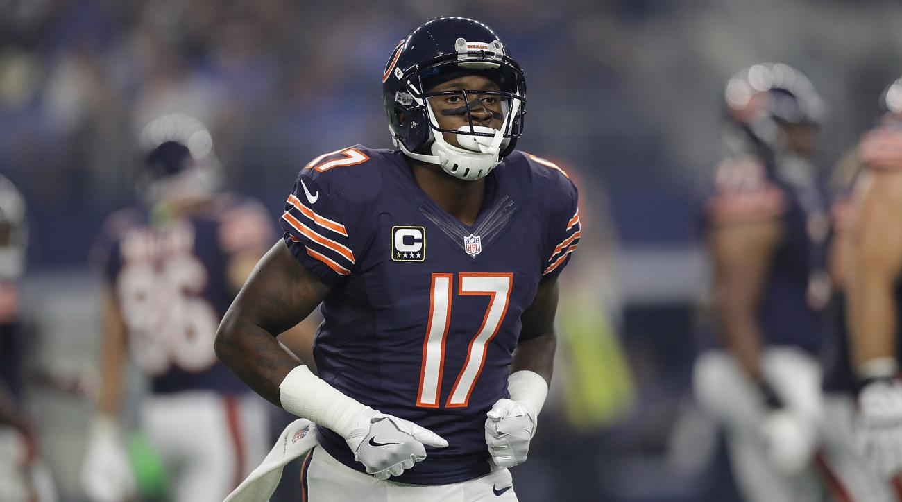 week 4 injury updates active inactive marvin jones alshon jeffery