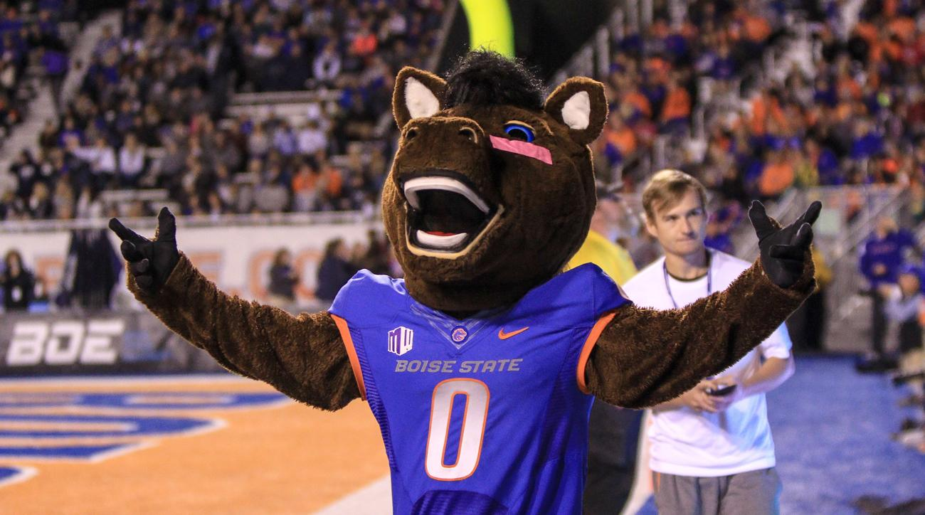 watch boise state new mexico live online stream