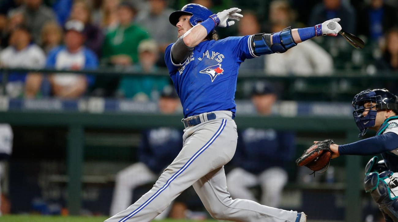 blue jays orioles watch online live stream