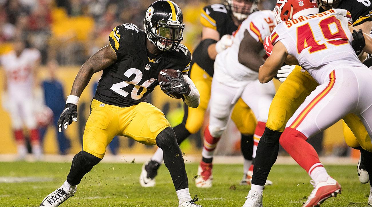 Fantasy football Week 5 rankings: Player and position sleepers, matchups