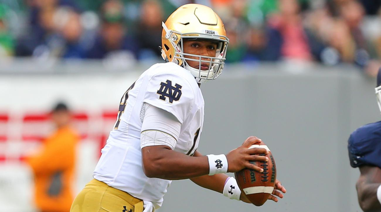 notre dame nc state watch online live stream