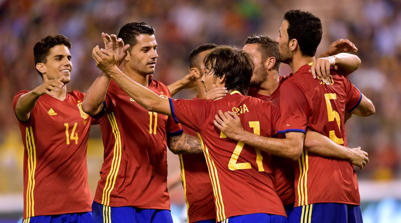 italy spain watch online live stream