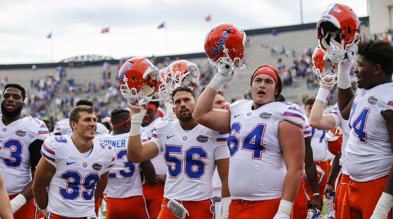 watch florida lsu live online stream