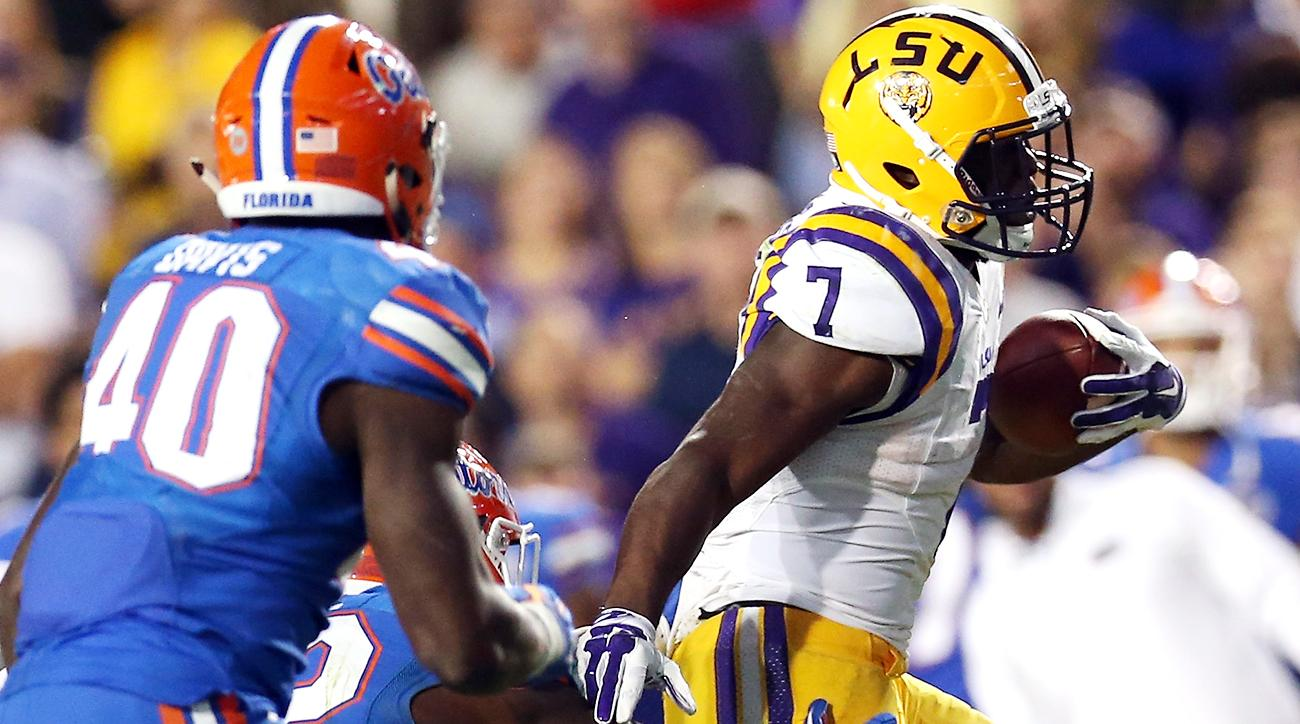 leonard-fournette-lsu-tigers-florida-gators-injury
