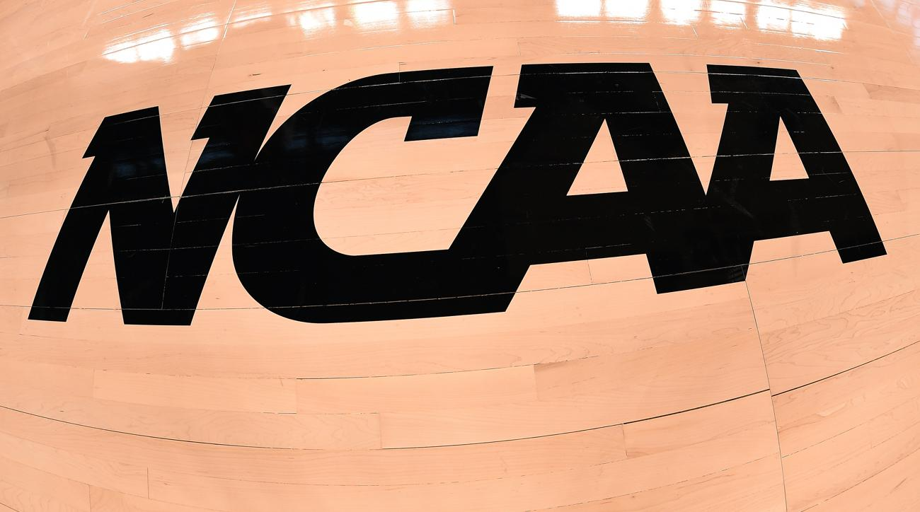 ncaa rules army veteran ineligible