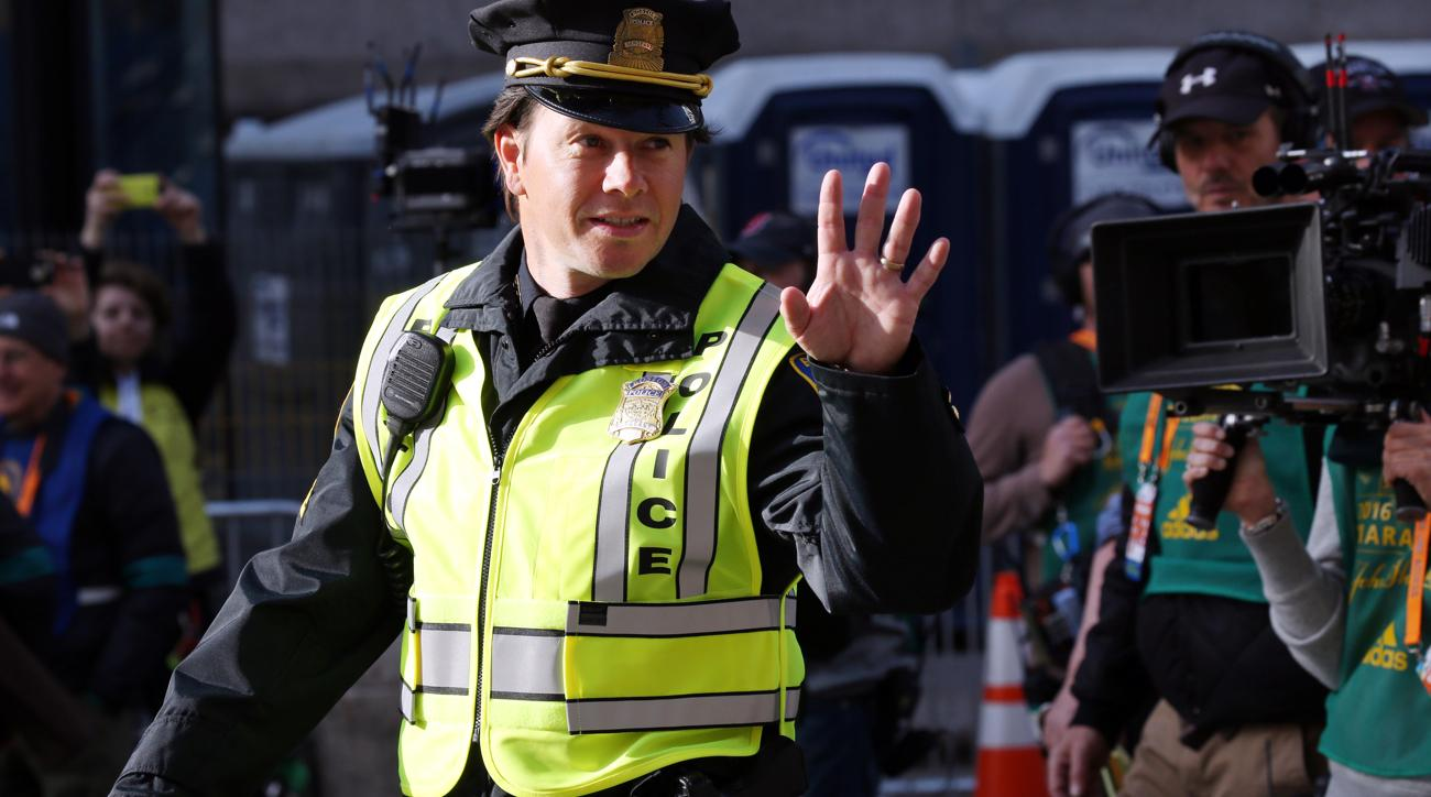patriots day trailer released mark wahlberg