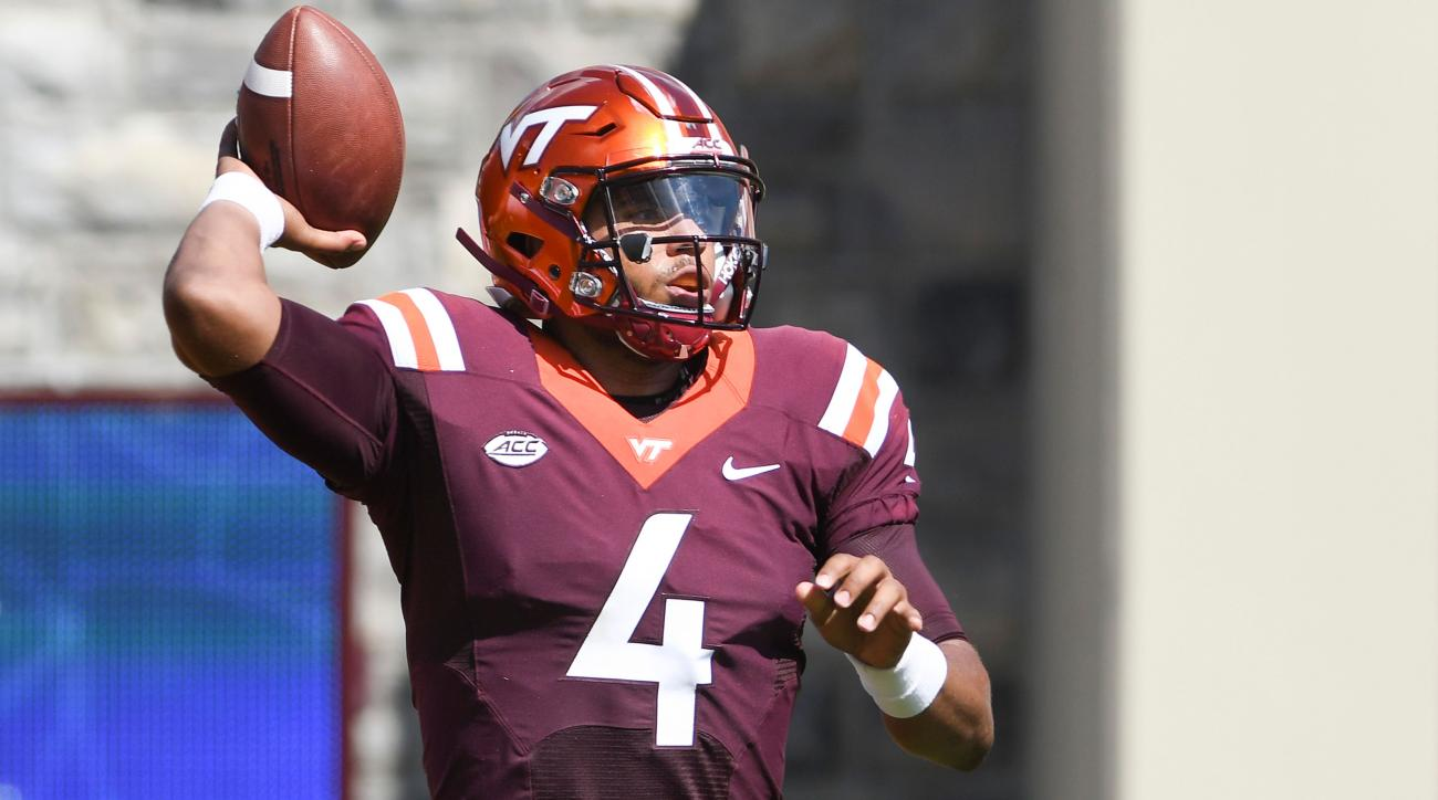 virginia tech north carolina live stream watch online