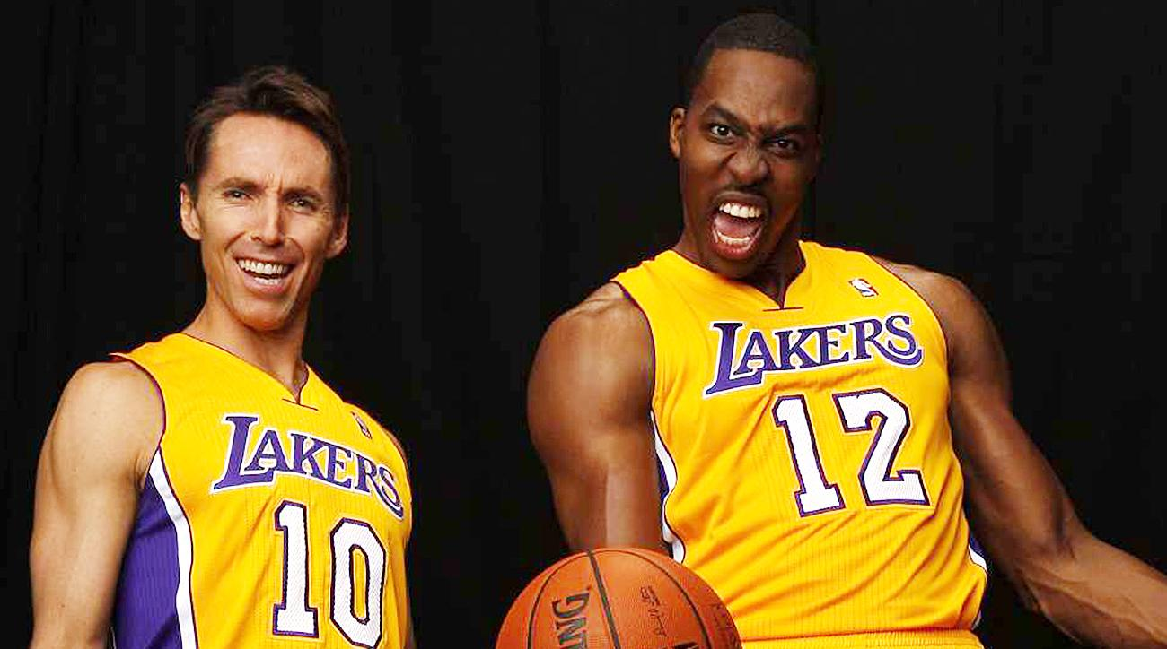 nba-season-preview-steve-nash-dwight-howard-los-angeles-lakers-sports-illustrated
