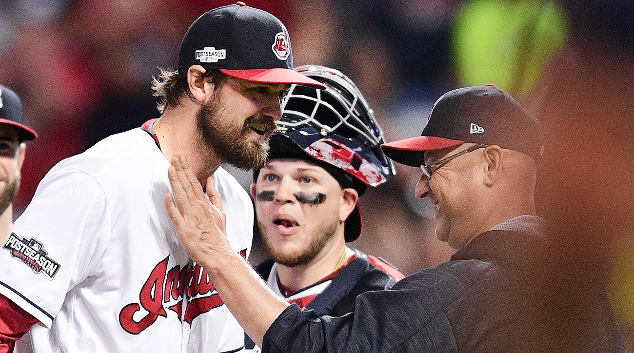 andrew-miller-cleveland-indians-boston-red-sox-alds-game-1