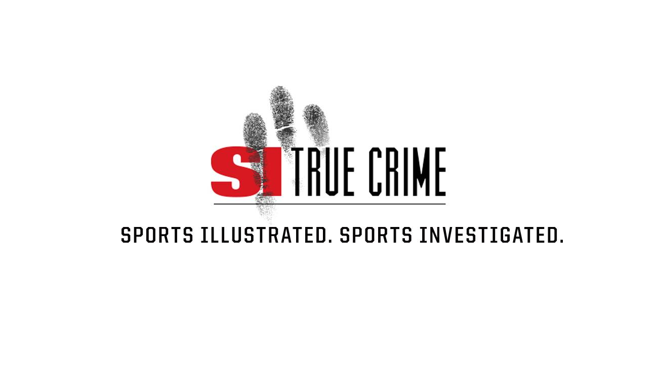 True Crime Sports: Sports Illustrated