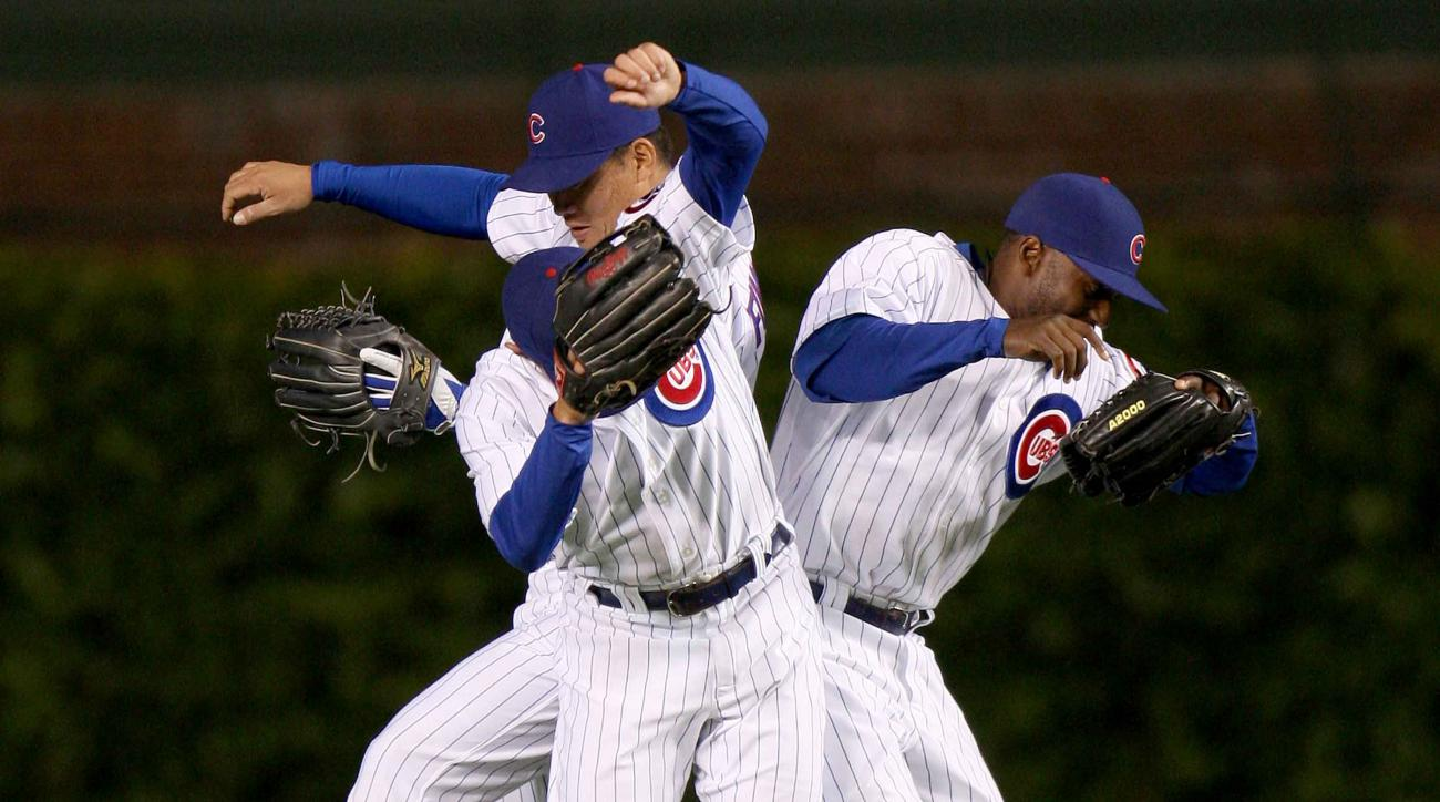 chicago cubs random players quiz how many can you si com quiz can you these random cubs players