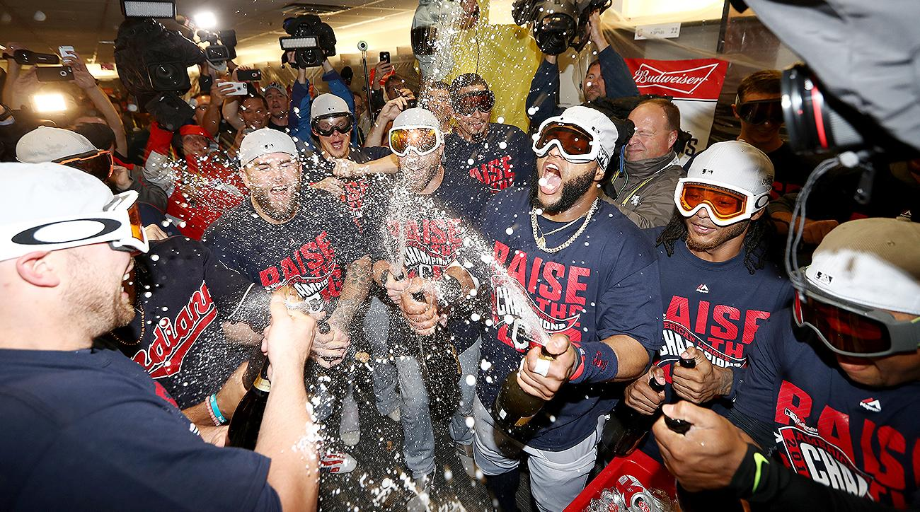 indians-blue-jays-alcs-game-5-reach-world-series