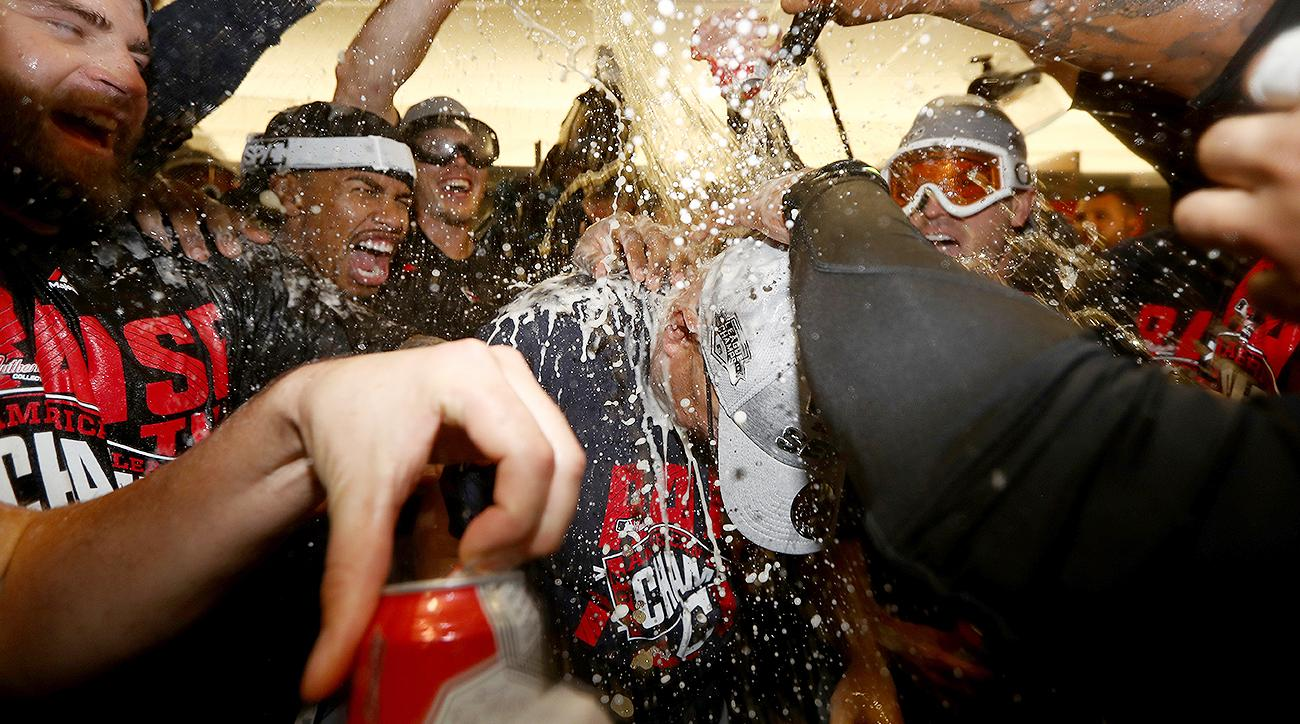 terry-francona-indians-blue-jays-alcs-game-5-world-series