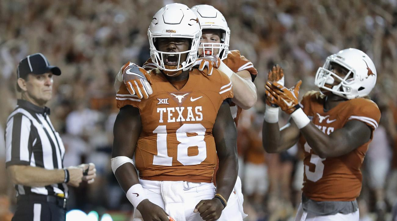 texas football player worth