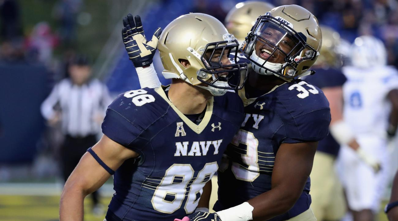 navy south florida watch online live stream