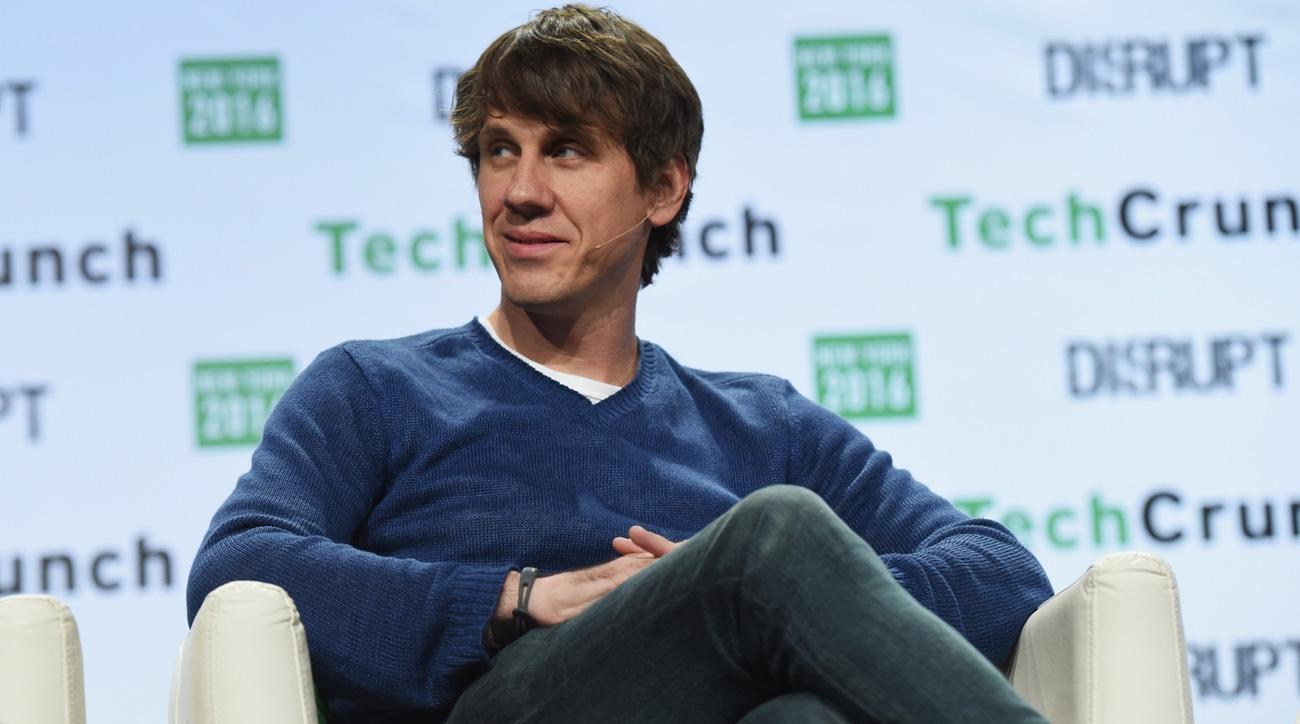 FourSquare founder Dennis Crowley has started his own NPSL club, Kingston Stockade