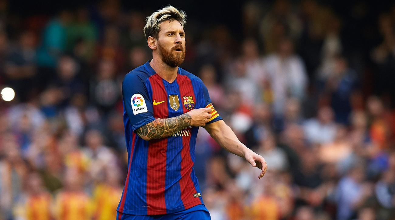 Watch Barcelona vs Granada online: Live stream, TV time
