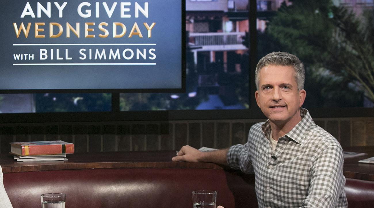 bill simmons hbo future