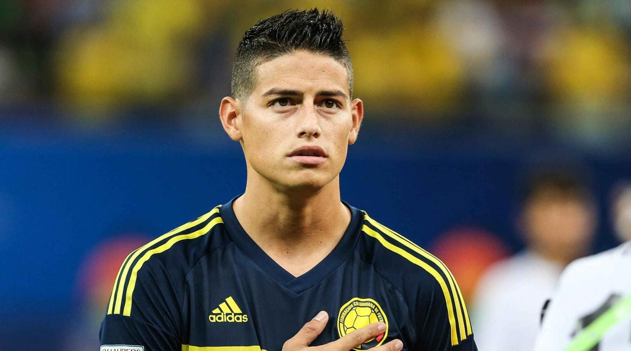 colombia chile watch online live stream