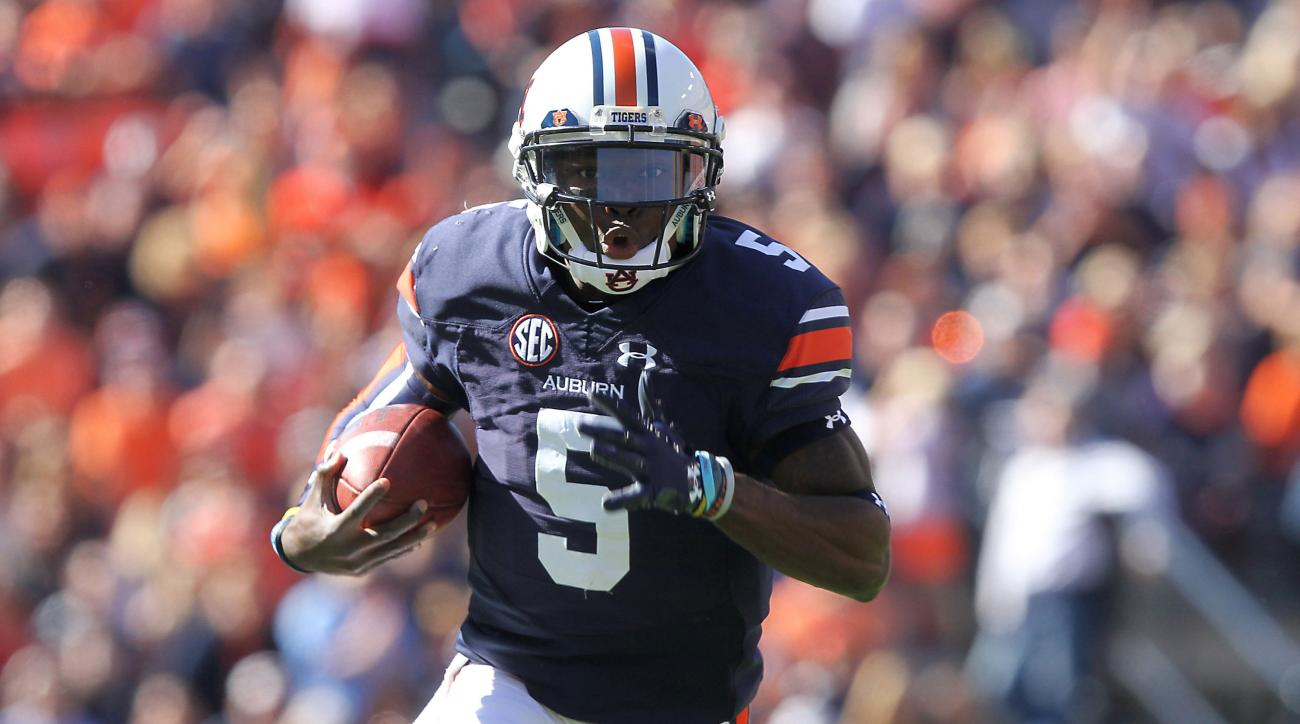 auburn georgia watch online live stream