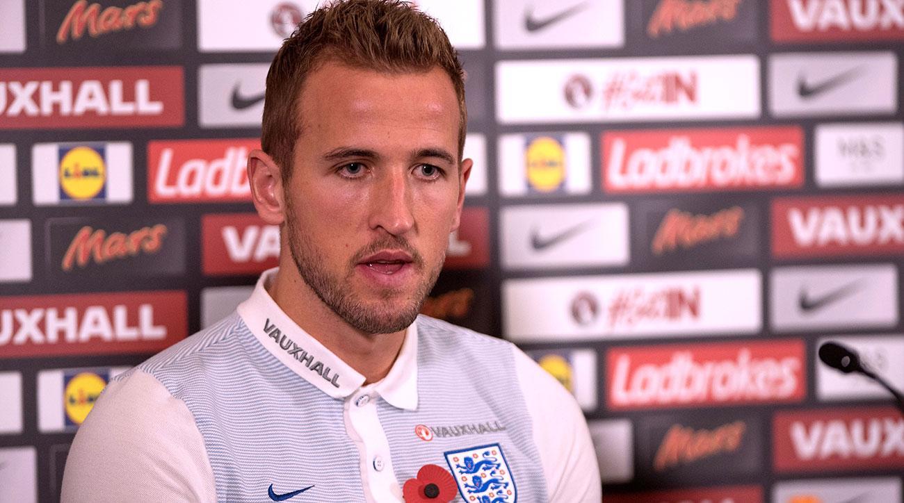 england scotland world cup qualifying watch online live stream