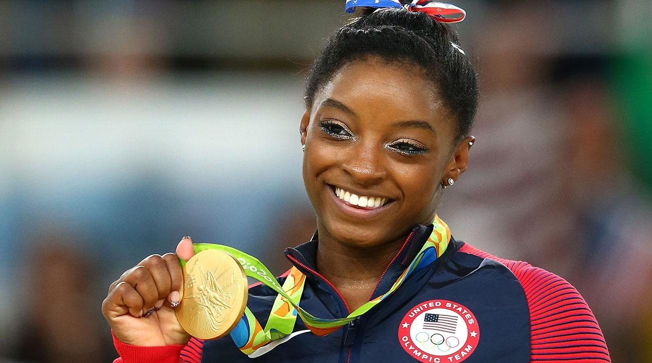 simone biles plans to compete at 2020 olympics tokyo
