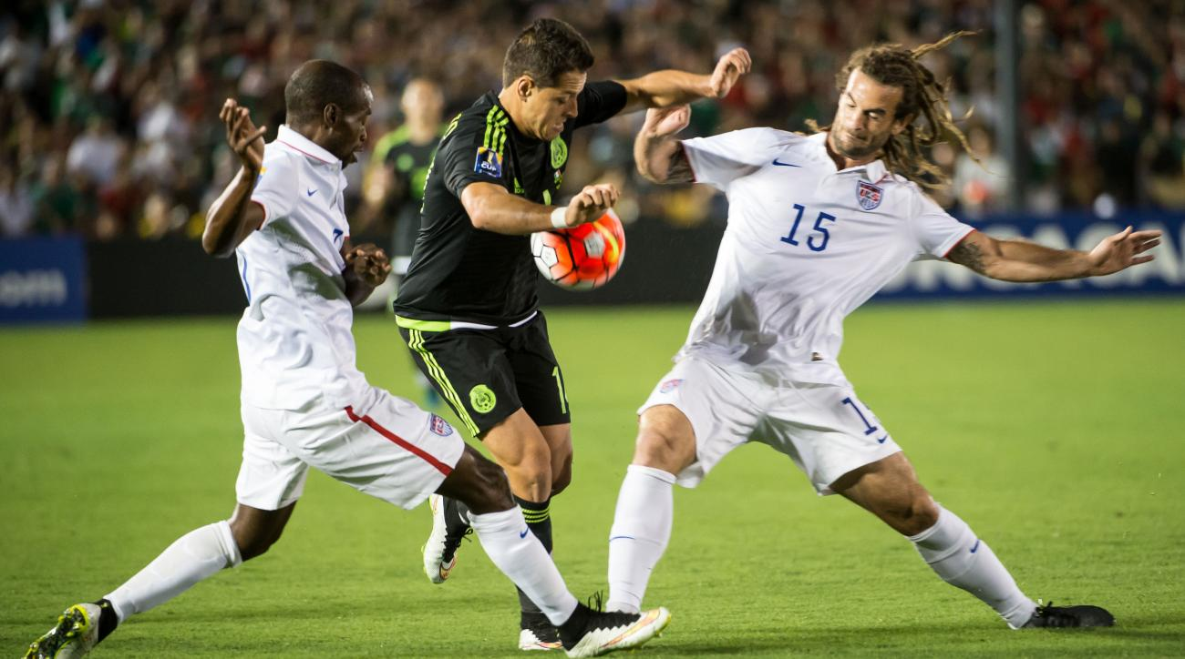 usa mexico watch online live stream
