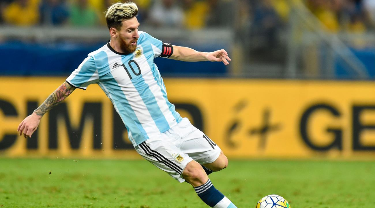 argentina colombia watch online live stream