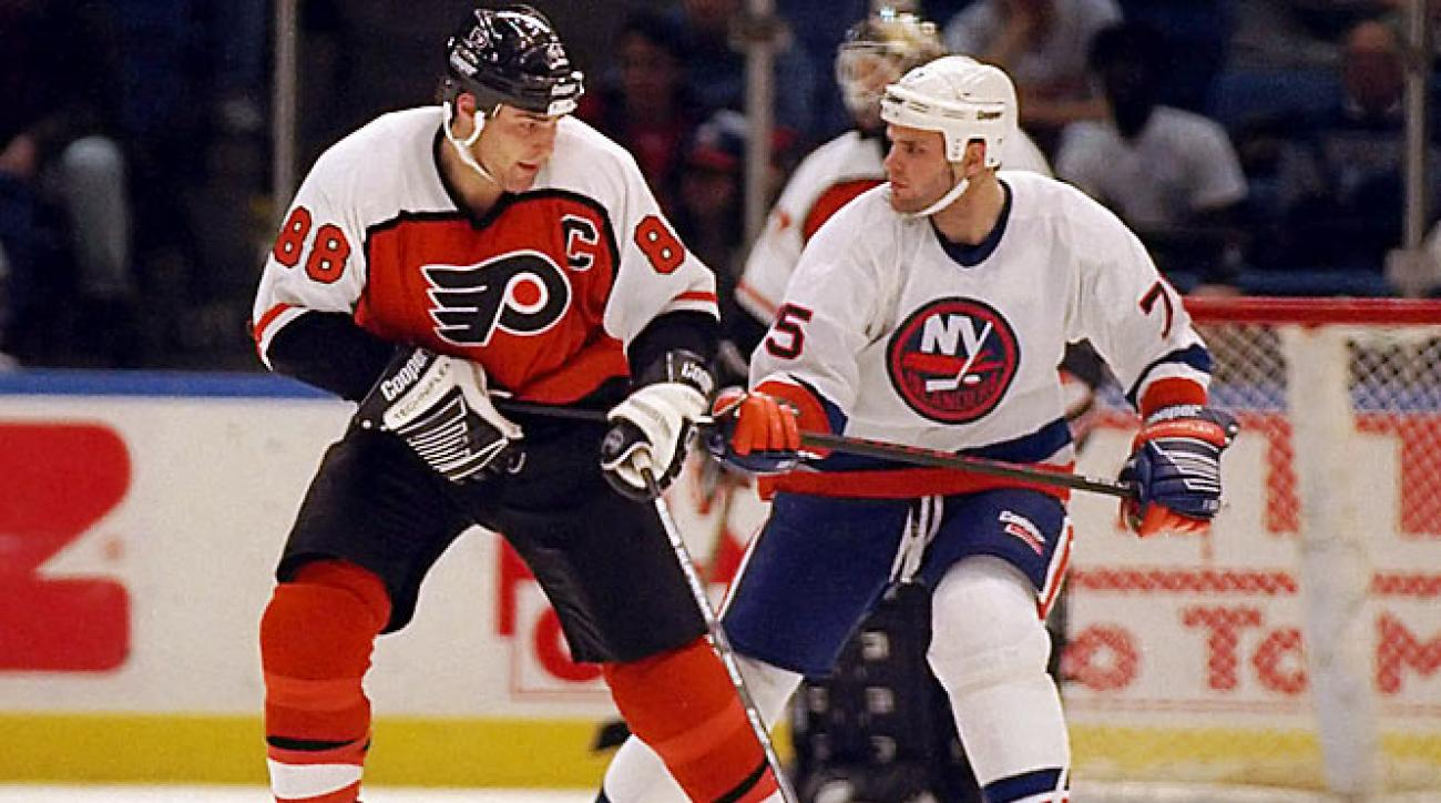 Eric Lindros finds peace in reconciling with past  d95b45a06