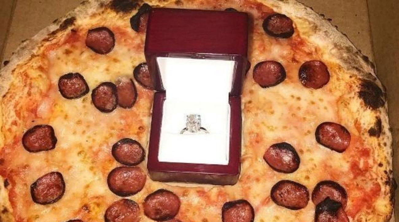 erik karlson pizza proposal
