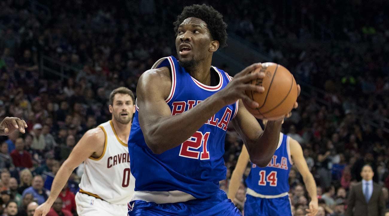 nba basketball fantasy is betonline down