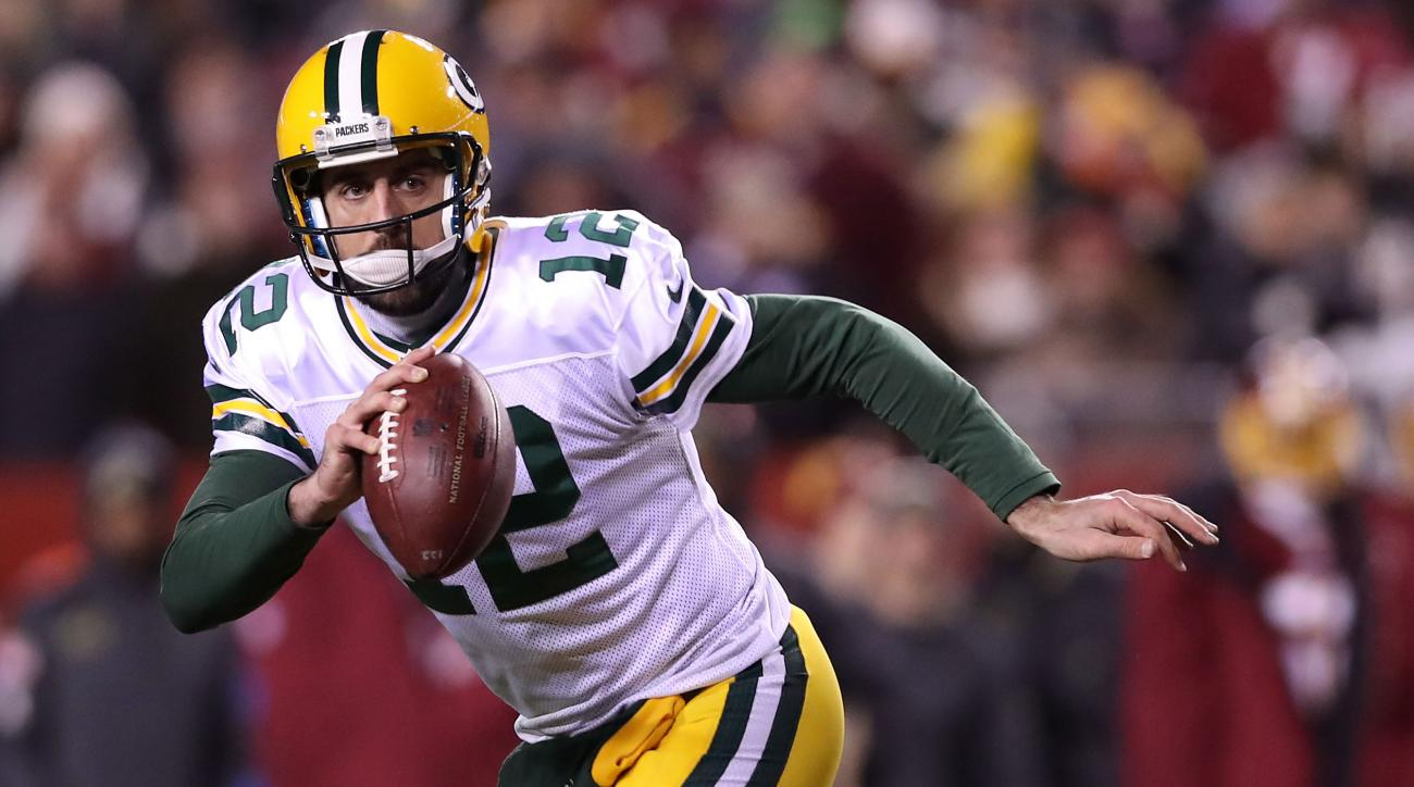 packers eagles watch online live stream