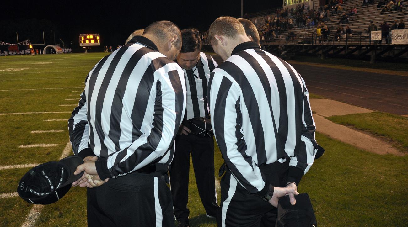 plainfield north fenwick football playoff