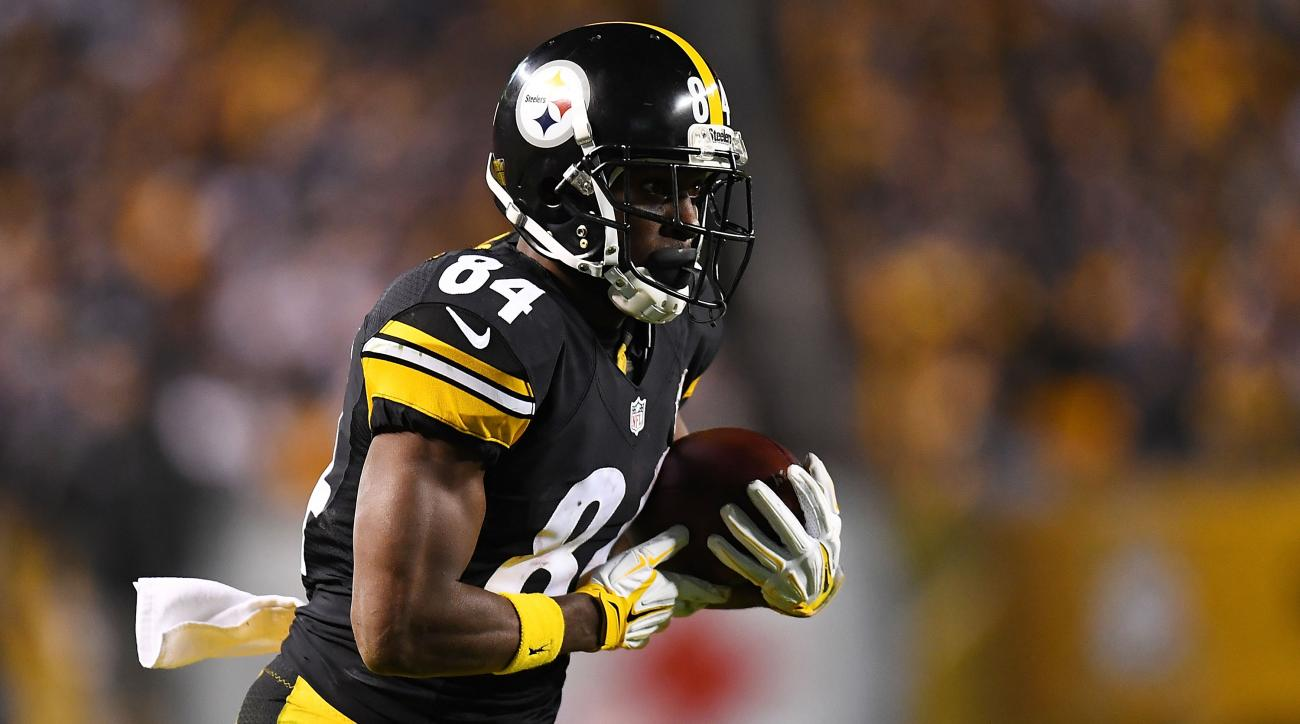 steelers colts watch online live stream