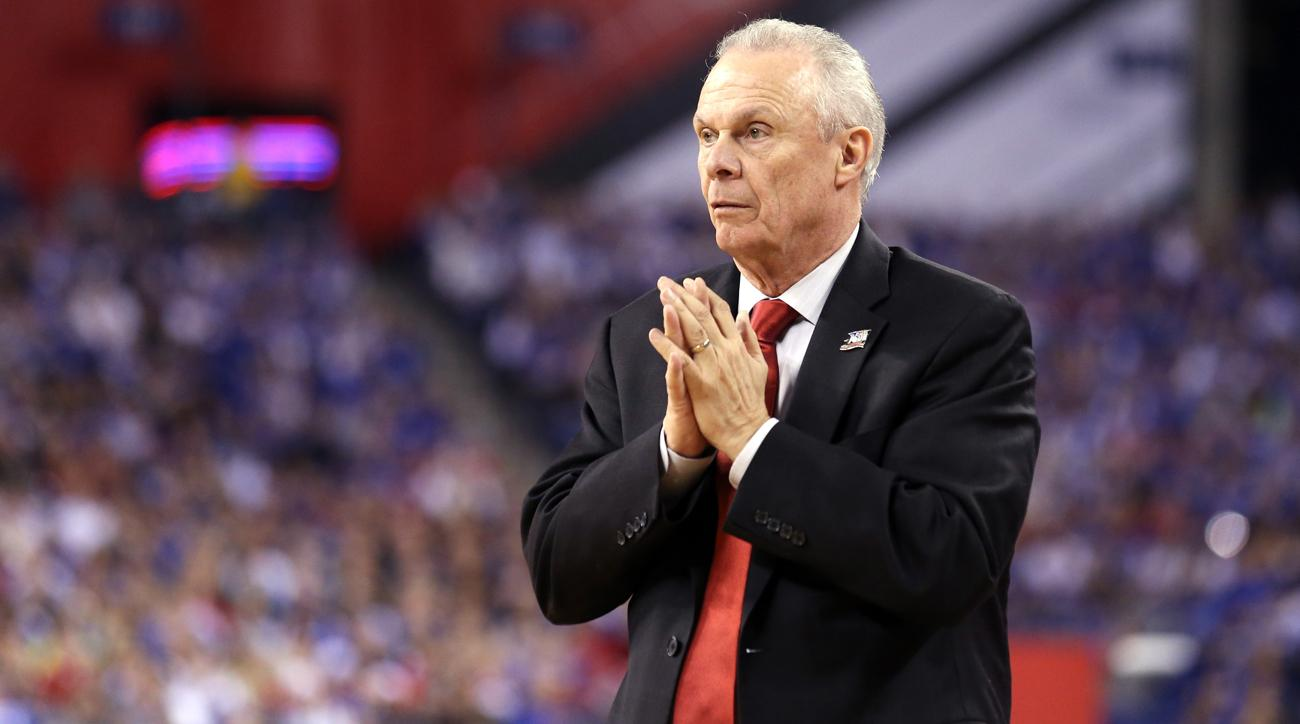 bo ryan affair lawsuit filed