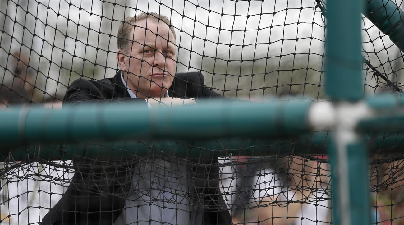curt schilling loses hall of fame vote