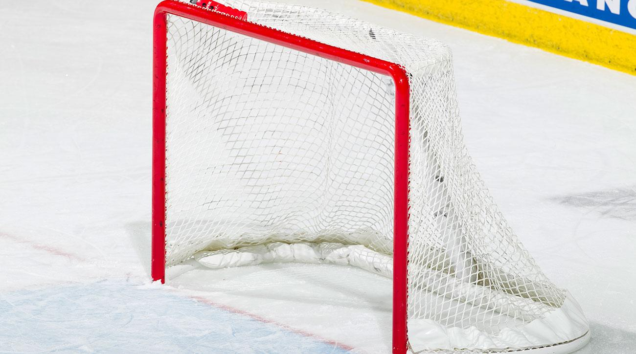 minnesota high school goalie records 98 saves in a game