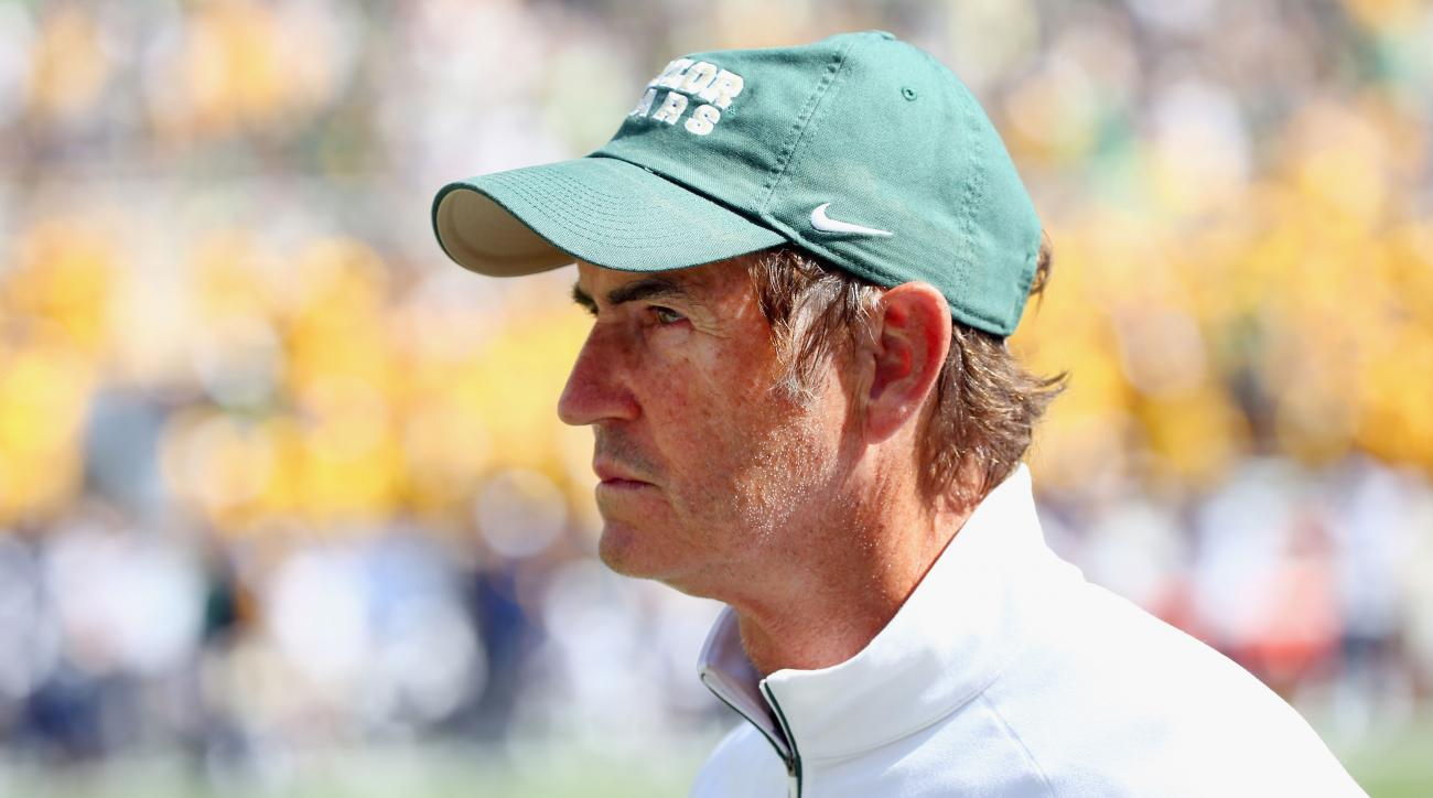 art briles houston