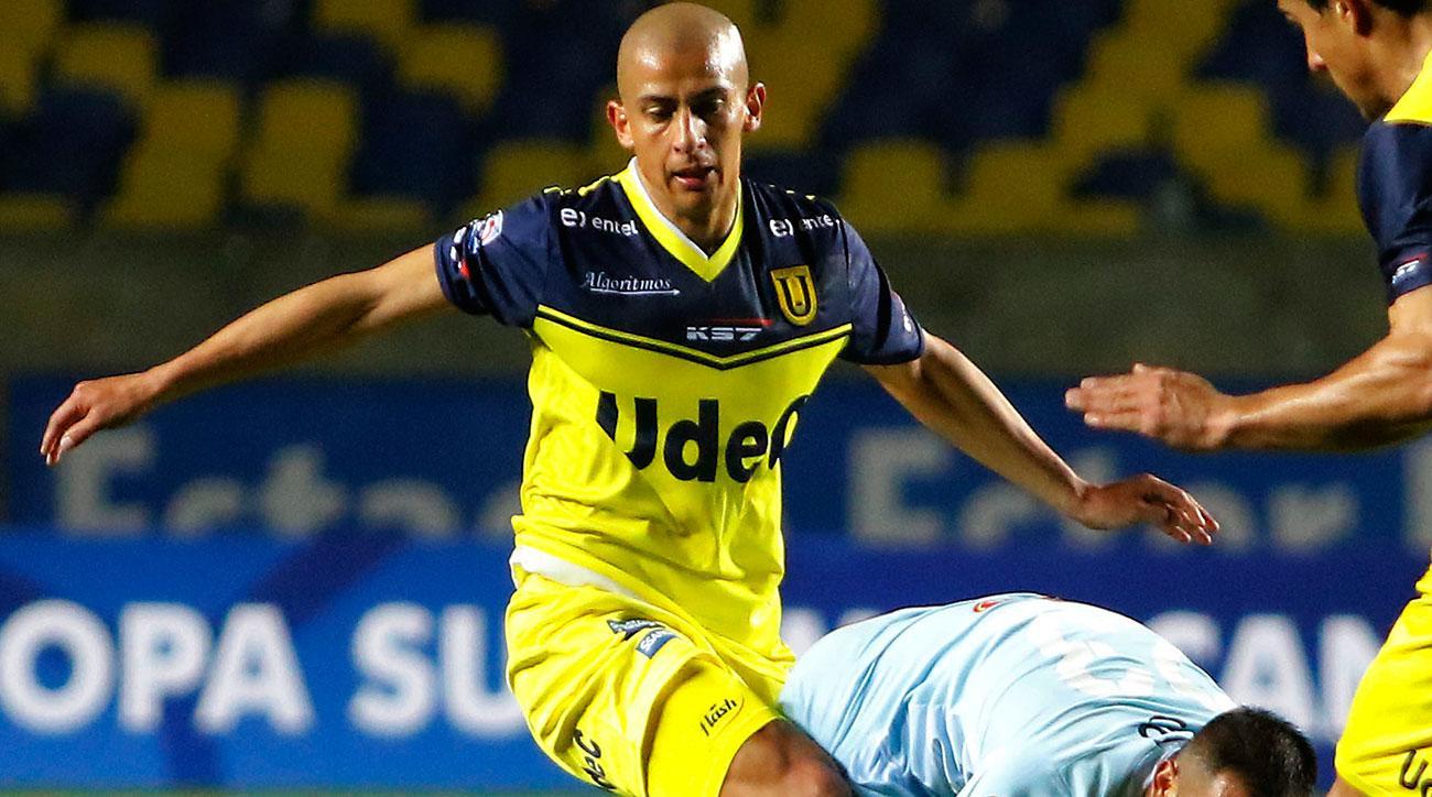 alejandro camargo goal