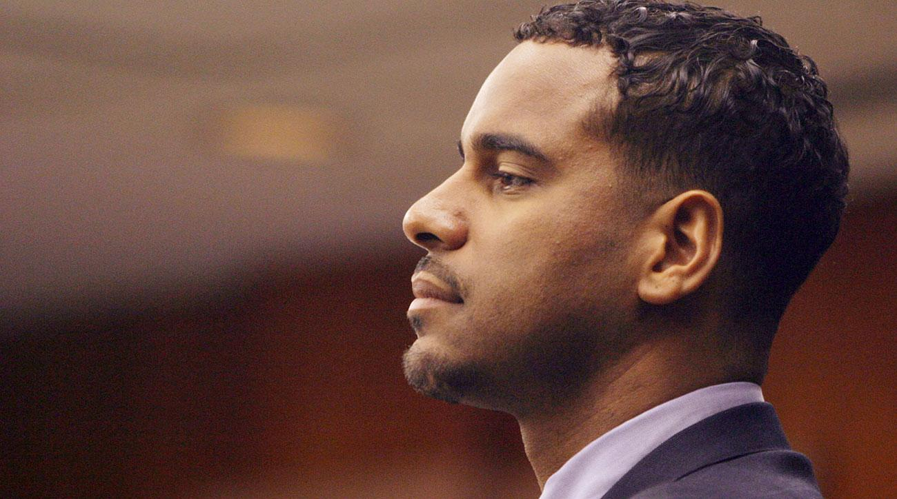 4c0963b3a Jayson Williams opens up about limo driver shooting