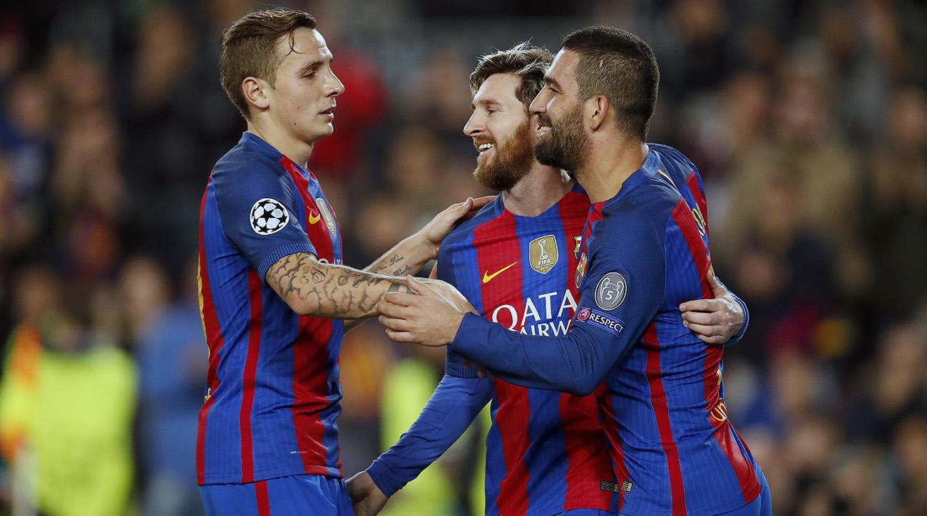 How to watch Barcelona vs Osasuna online: Live stream, TV channel, time.