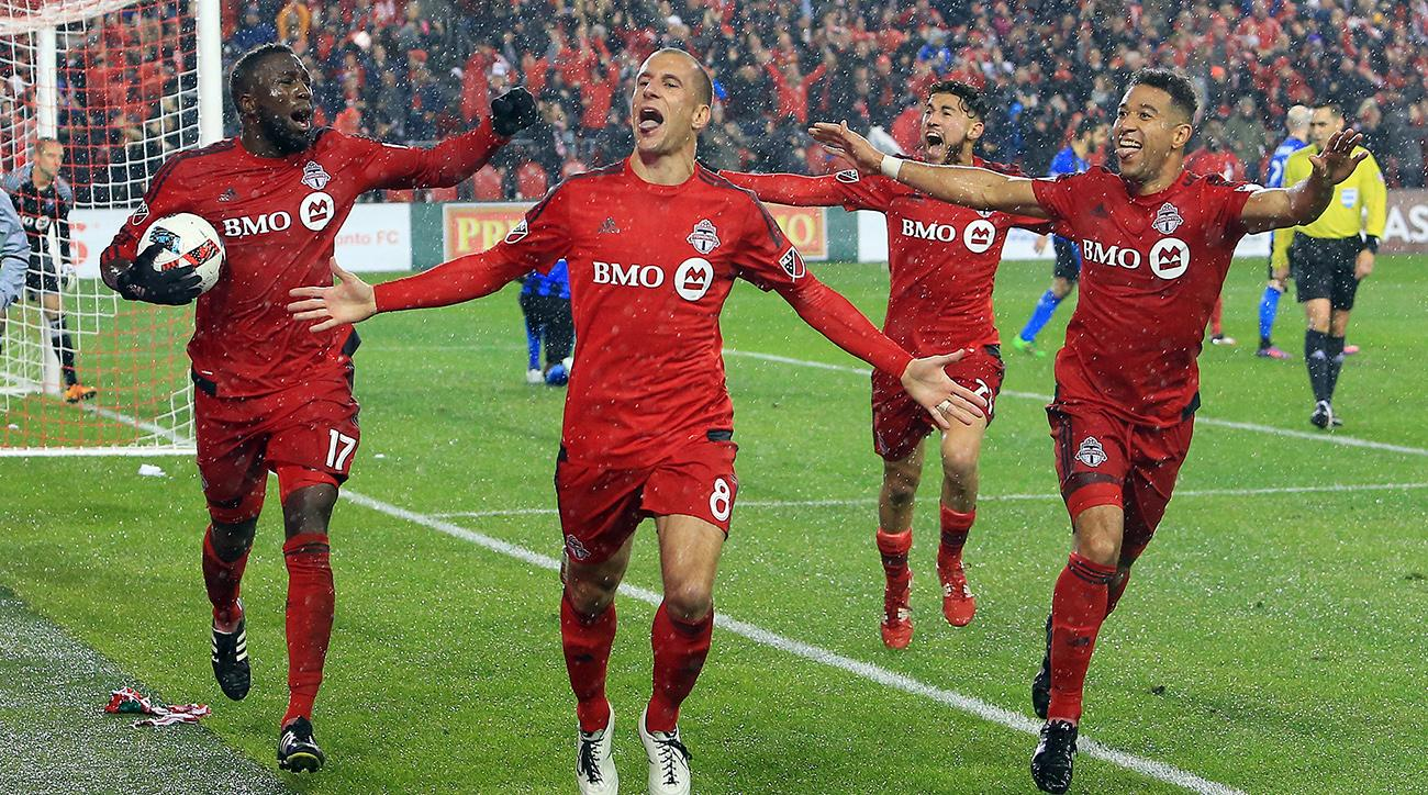 How to watch MLS Cup: Toronto FC vs Seattle Sounders live stream, TV channel, time.