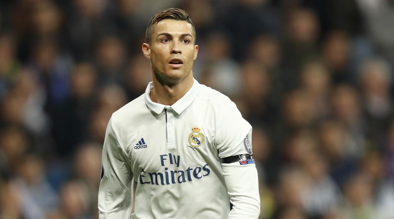 real madrid deportivo la coruna watch online