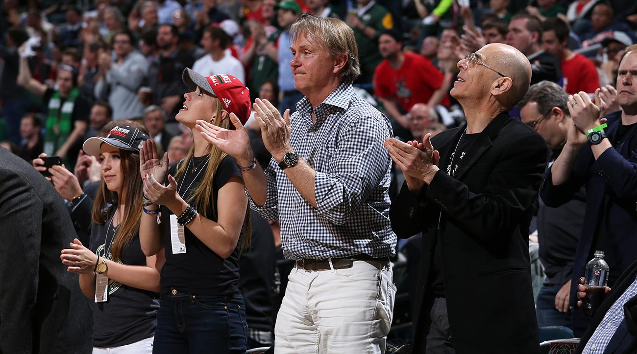 report bucks co owner buying e sports franchise si com report milwaukee bucks co owner buying e sports franchise