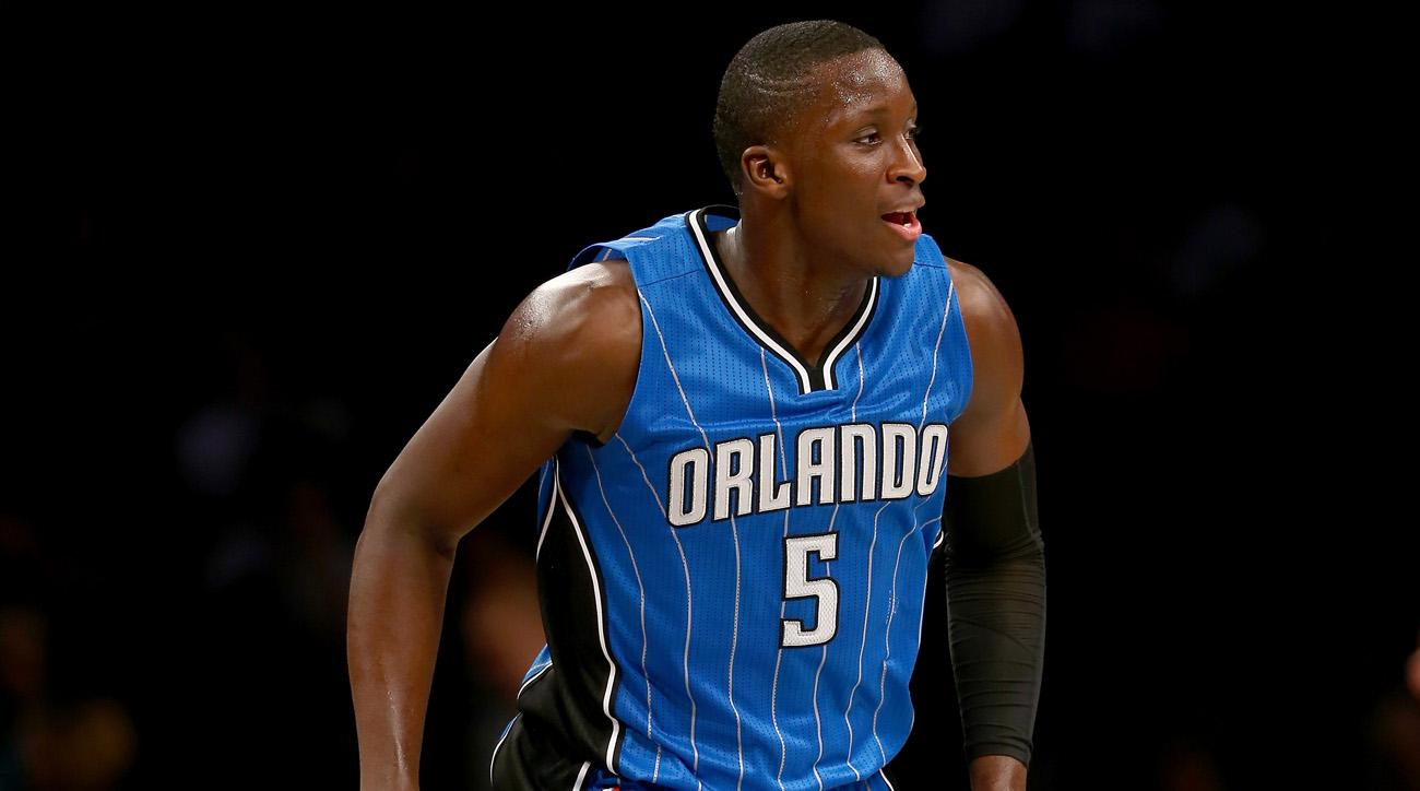 NBA rumors, news: Victor Oladipo